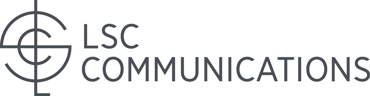 LSC Communications