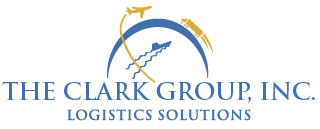 The Clark Group, Inc. Logistics Solutions